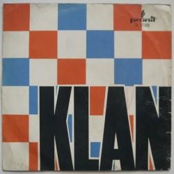Klan - Klan