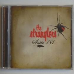Strangelrs, The - Suite XVI
