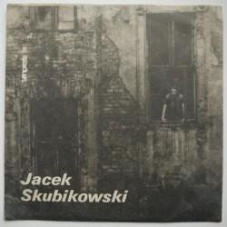 Skubikowski Jacek -...