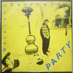 Gąssowski Wojciech - Party
