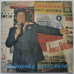 Gniatkowski Janusz - Z...
