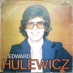 Hulewicz Edward