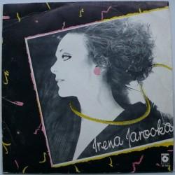 Jarocka Irena - Beatlemania...