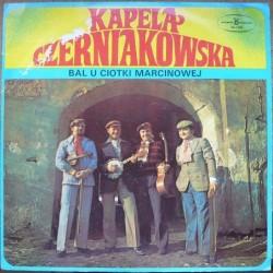 Kapela Czerniakowska - Bal...