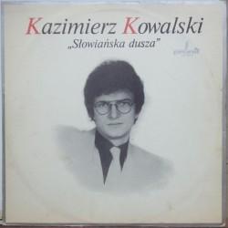 Kowalski Kazimierz -...