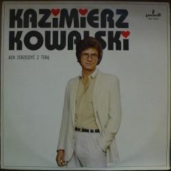 Kowalski Kazimierz - Ach...