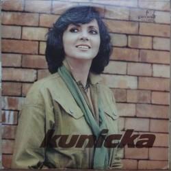 Kunicka Halina - Od nocy do...
