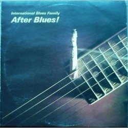 After Blues - International...