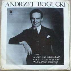 Bogucki Andrzej