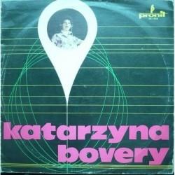 Bovery Katarzyna