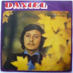 Daniel - Bezpańska miłość