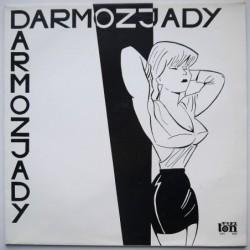 Darmozjady - Darmozjady