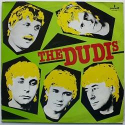 Dudi's, The