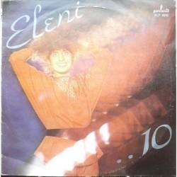 Eleni - 10