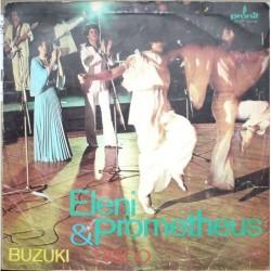 Eleni - Buzuki disco