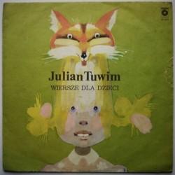 Bajka - Julian Tuwim –...