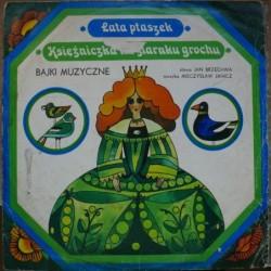 Bajka - Lata Ptaszek/...