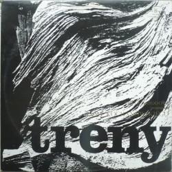 Jan Kochanowski - Treny...