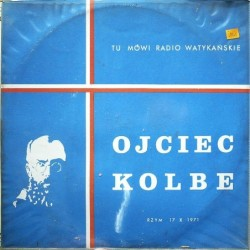 Słuchowisko - Tu mówi Radio...