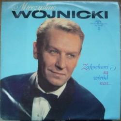 Wojnicki Mieczysław    -...