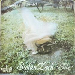 Zach Stefan - Idę
