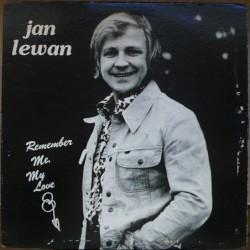 Składanka - Jan Lewan –...