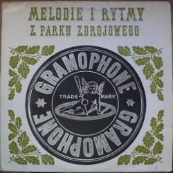 Składanka - Melodie z rytmu...