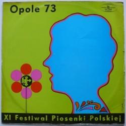 Składanka - Opole '73 vol.2