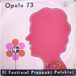 Składanka - Opole '73 vol.3
