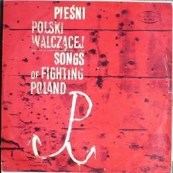 Składanka - Pieśni Polski...