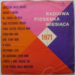 Składanka - Radiowa...