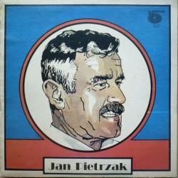Pietrzak Jan - Pietrzak Jan