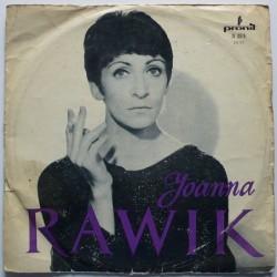 Rawik Joanna