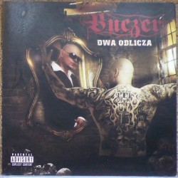 Buczer - Dwa oblicza