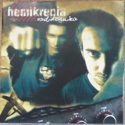 Hemikrenia - Radiotechnika