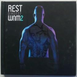 Rest Dixon37 - WNM 2