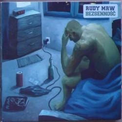 Rudy MRW - Bezsenność