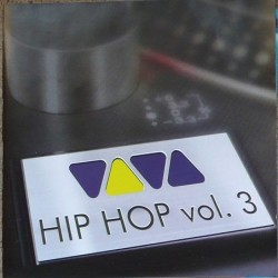 Składanka - Viva hip hop 3