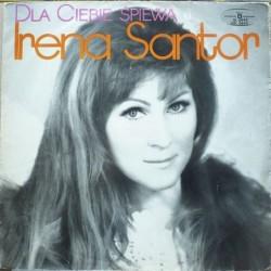 Santor Irena - Dla Ciebie...