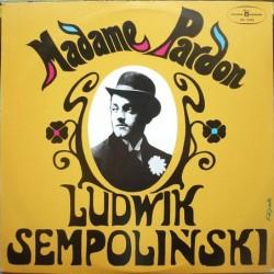 Sempoliński Ludwik - Madame...