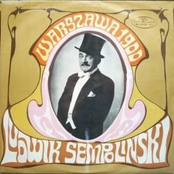 Sempoliński Ludwik -...
