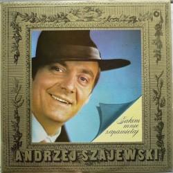 Szajewski Andrzej - Takim...