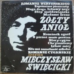 Święcicki Mieczysław -...