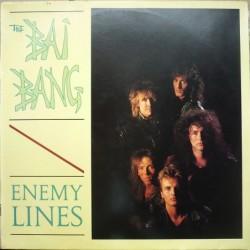 Bai Bang, The - Enemy Lines