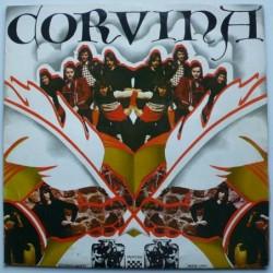 Corvina  Corvina