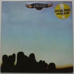 Eagles, The - Eagles