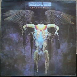 Eagles, The - One Of These...