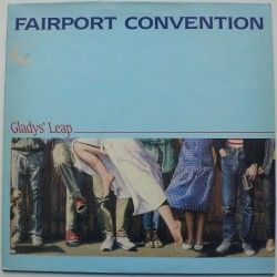 Fairport Convention -...