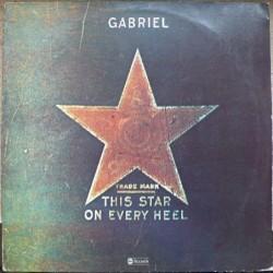 Gabriel - This Star On...