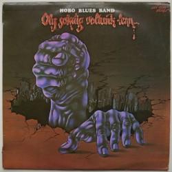 Hobo Blues Band - Oly...